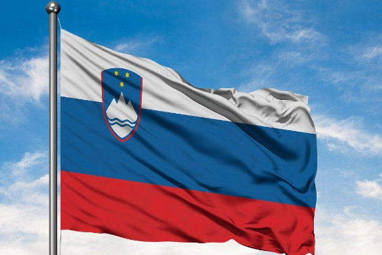 What has changed in Slovenia in recent years?
