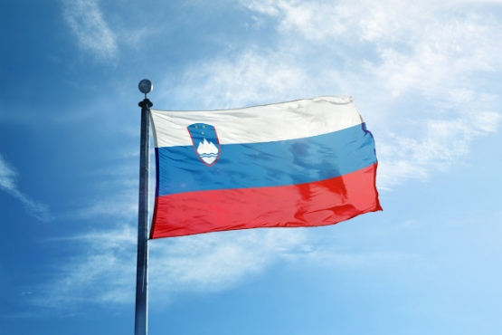 What has changed in Slovenia since it won independence?