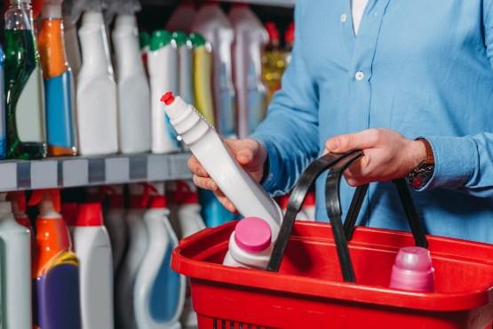Razpoloženje potrošnikov v novembru 2018 nekoliko boljše kot v prejšnjem mesecu