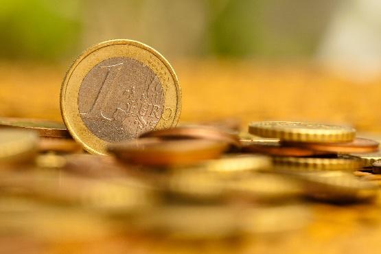 Povprečna mesečna bruto plača žensk v 2017 v večini dejavnosti nižja od povprečne mesečne bruto plače moških