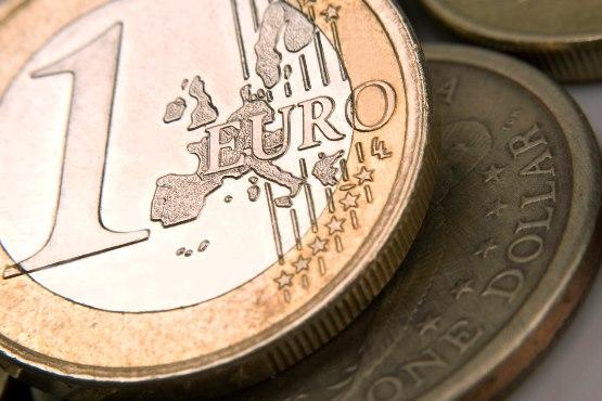 Vrednost investicij in tekočih izdatkov v Sloveniji v 2018 nekoliko višja kot v 2017