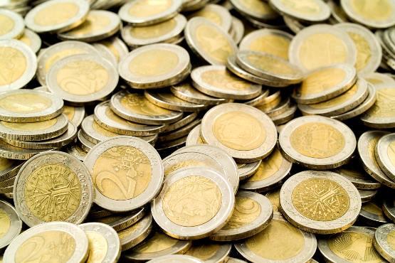 Novo v podatkovni bazi SiStat: Povprečna plača v Sloveniji za maj 2019