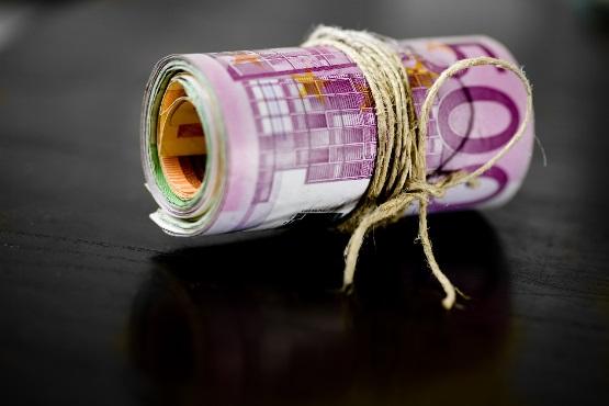 Novo v podatkovni bazi SiStat: Povprečna plača v Sloveniji za marec 2020