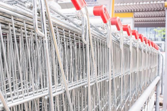 Julija 2020 letna inflacija 0,3-odstotna; na mesečni ravni cene v povprečju nižje za 0,1 %