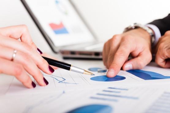 Prenovili smo spletno aplikacijo za revalorizacijo zneskov in preračun inflacije