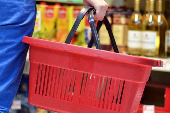 Razpoloženje potrošnikov v februarju 2020 slabše kot v prejšnjem mesecu