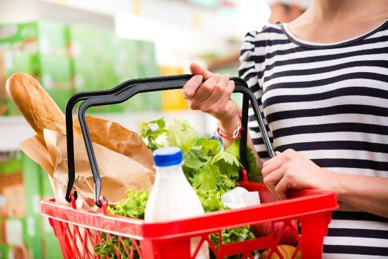 Potrošniki v marcu 2019 bolj pesimistični kot v februarju 2019