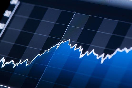 V aprilu 2020 mesečna temeljna obrestna mera 0,0 %, letna temeljna obrestna mera 0,00 %