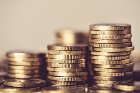 Average gross earnings for July 2020 about the same as earnings for June 2020