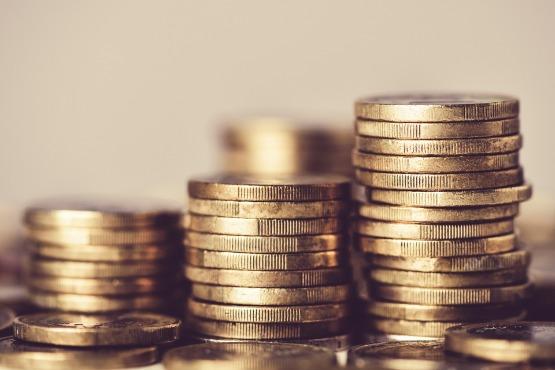 Average gross earnings for December 2019 2.2% lower than earnings for the previous month