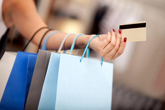 V septembru 2018 zaupanje potrošnikov še naprej pada