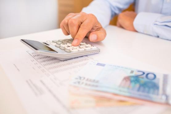 Kazalnik zaupanja v predelovalnih dejavnostih in trgovini na drobno v juniju 2019 nižji