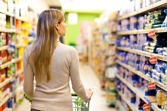 In May 2018 confidence down in retail trade
