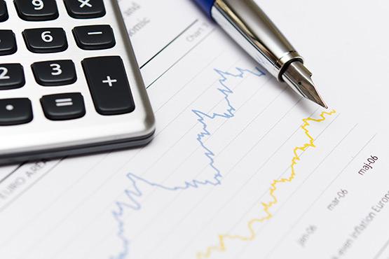Bruto investicije v osnovna sredstva v 2015 za 1,6 % nižje kot v 2014. Zahodna Slovenija ustvarila 52,7 % vseh BIOS