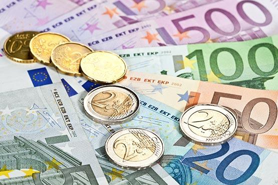 New in SI-STAT: Average monthly earnings in Slovenia for November 2016