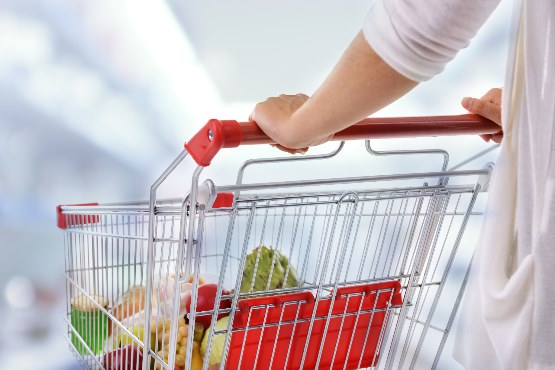 Consumers slightly more pessimistic in March 2018