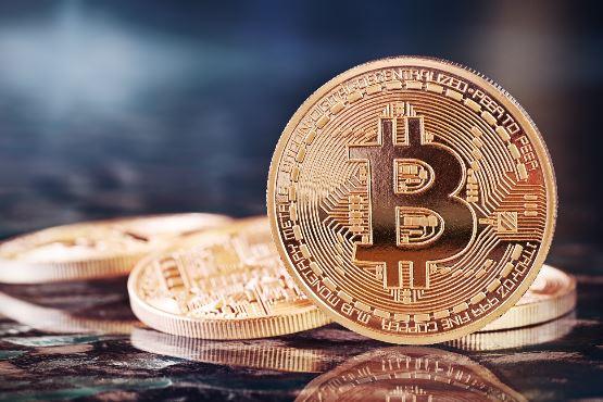 Dejavnosti, povezane s kriptovalutami in njihovim pridobivanjem