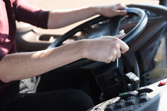 V letu 2019 slovenska tovorna vozila prepeljala 7 % več blaga kot v letu 2018