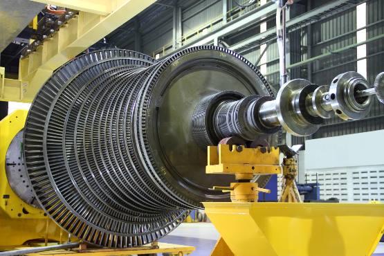 Vrednost industrijske proizvodnje v novembru 2020 za 0,2 % višja kot v oktobru 2020