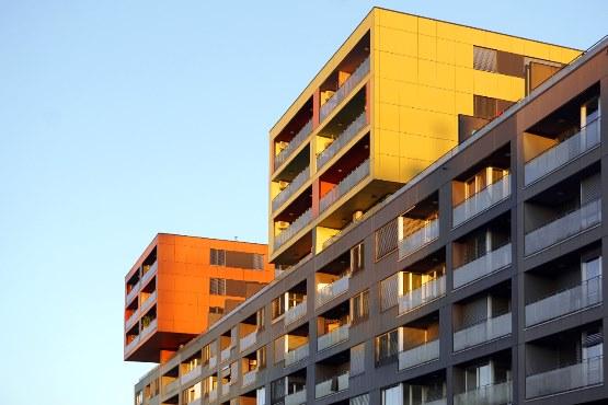 Cene stanovanjskih nepremičnin v letu 2019 višje za 5,2 %, v 4. četrtletju nižje za 0,1 %