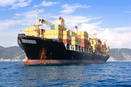 New in SI-STAT: Exports and imports of goods, detailed data, October 2018