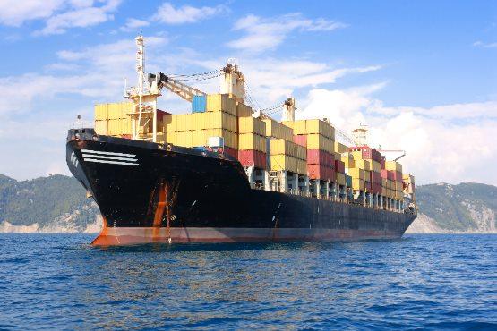 Novo v SI-STAT: Izvoz in uvoz blaga, podrobni podatki, oktober 2018
