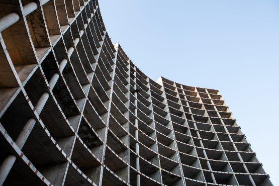 V prvih treh mesecih 2021 izdanih 17 % več gradbenih dovoljenj za stavbe kot v istem obdobju prejšnjega leta
