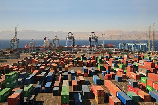 Novo v SI-STAT: Izvoz in uvoz blaga, podrobni podatki, junij 2018