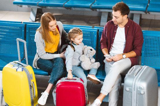 Tuji potniki so v Sloveniji v septembru in oktobru 2020 v povprečju potrošili 26 EUR na dan