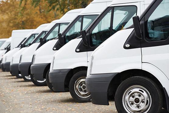 Over 1,165,000 passenger cars registered in Slovenia in 2019