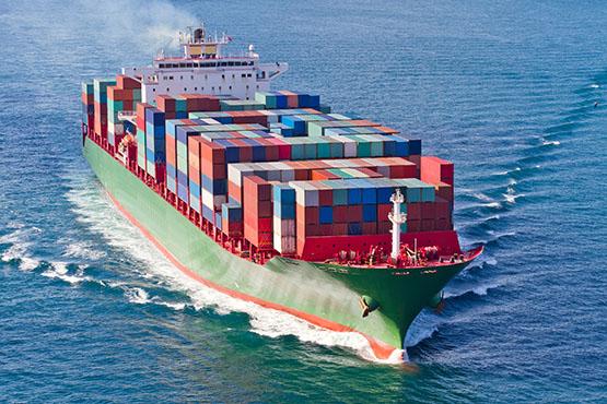 Izvoz in uvoz v juniju 2019 višja kot v juniju 2018