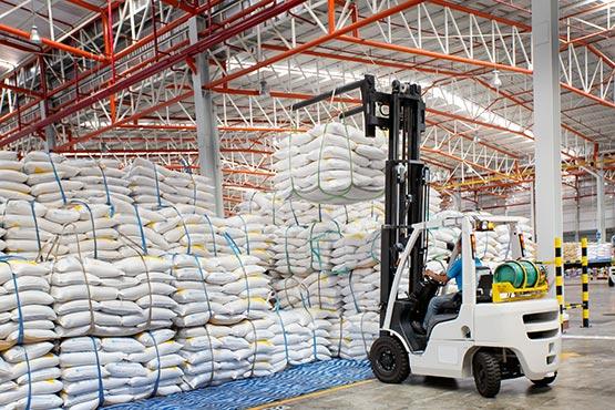 Vrednost industrijske proizvodnje v juliju 2018 na letni ravni višja za 5,8 %