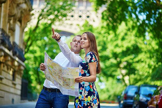 V juniju več kot 1,4 milijona turističnih prenočitev