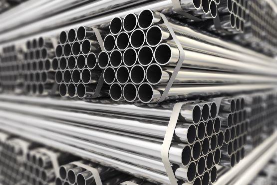 Cene industrijskih proizvodov aprila 2019 na mesečni ravni nespremenjene, na letni ravni višje za 1,2 %