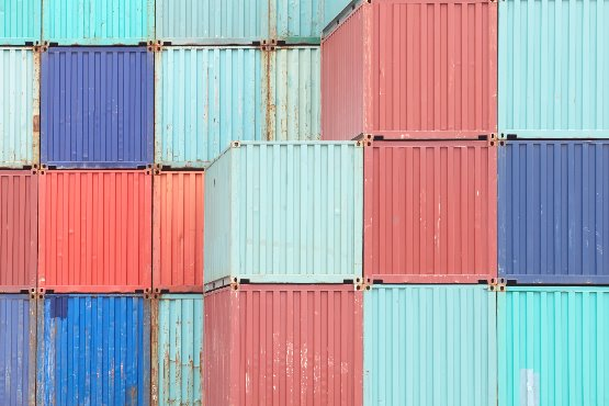 New in SI-STAT: Exports and imports of goods, detailed data, February 2019