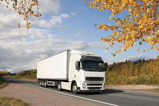Novo v SI-STAT: Izvoz in uvoz blaga, podrobni podatki, september 2018