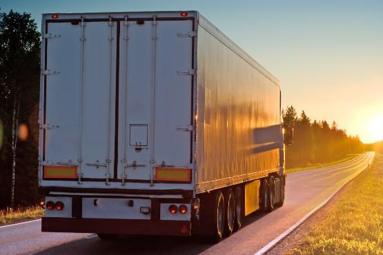 Novo v SI-STAT: Izvoz in uvoz blaga, podrobni podatki, januar 2019