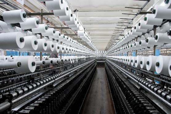 Cene industrijskih proizvodov marca 2019 na mesečni ravni nespremenjene, na letni ravni višje za 1,1 %