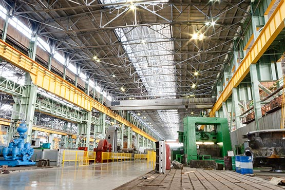 The value of industrial production in 2016 6.6% higher than in 2015; turnover higher by 5.8%