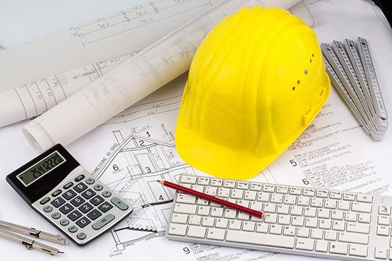 Junija 2017 izdanih 31 % manj gradbenih dovoljenj za stavbe kot  maja 2017, površina stavb bo manjša za 34 %