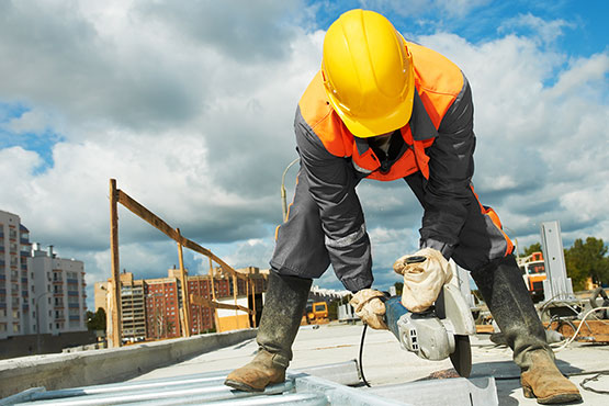 Construction costs for new residential buildings in the fourth quarter of 2016 higher than in the previous one