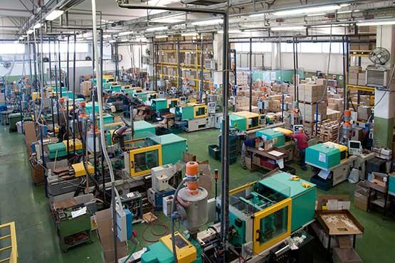 Cene industrijskih proizvodov so se v maju 2018 zvišale na mesečni ravni za 0,2 %, na letni ravni za 1,9 %