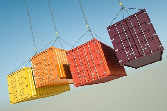 Novo v SI-STAT: Izvoz in uvoz blaga, podrobni podatki, 2017 – končni podatki