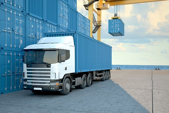 In May 2018 import prices 0.7% higher at the monthly level and 2.1% higher at the annual level
