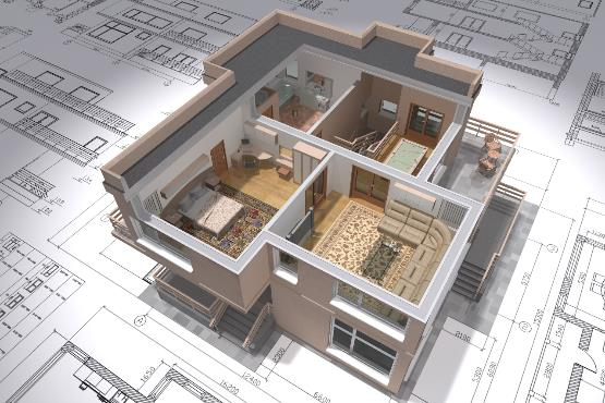 V marcu 2018 pridobljenih 28 % več gradbenih dovoljenj za stavbe kot v februarju 2018