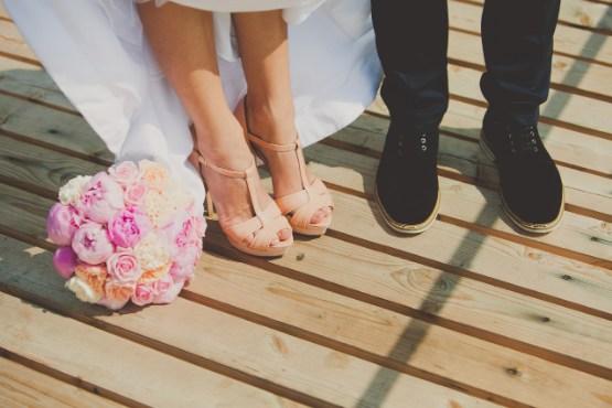 18. avgust – dan v 2018 z največ porokami