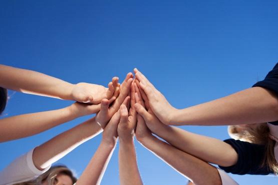 Začele so se 4. Evropske statistične igre: dijaki in profesorji, sestavite ekipe in sodelujte!