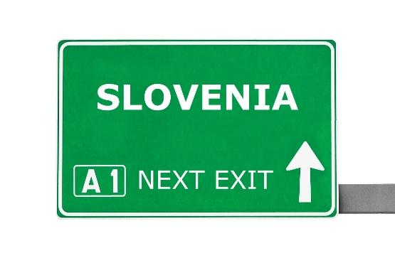 Vsak osmi prebivalec Slovenije se je v Slovenijo priselil iz tujine