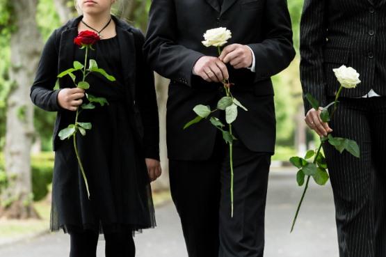 23. januar – dan v 2019 z največ umrlimi