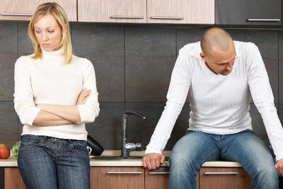 Novo v podatkovni bazi SiStat: Sklenitve in razveze zakonskih zvez, 2020